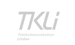 Logo TKLi