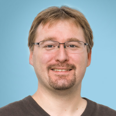 Klaus Ehrnböck