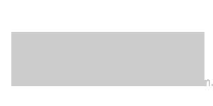 Logo Komro