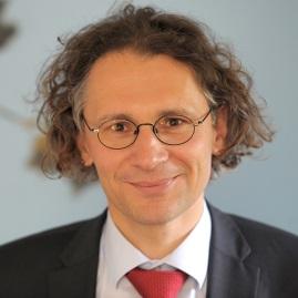 Alfred Rauscher R-KOM