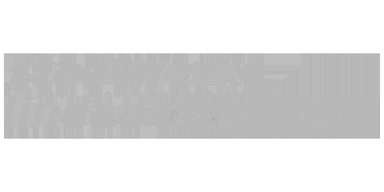 Logo SW Lindau